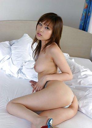 Japanese Pussy Pics