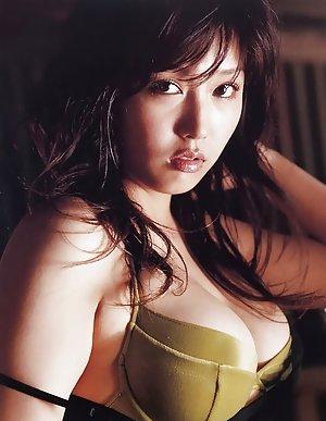 Asian Faces Pics