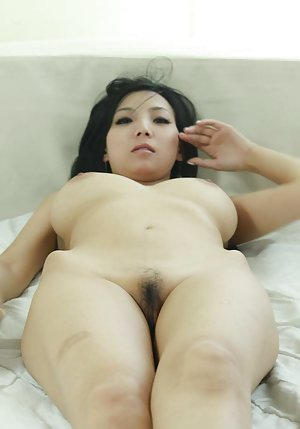 Chinese Pussy Pics