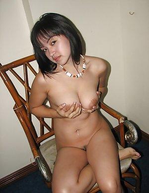 Philippine Pussy Pics