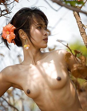 Taiwan Pussy Pics