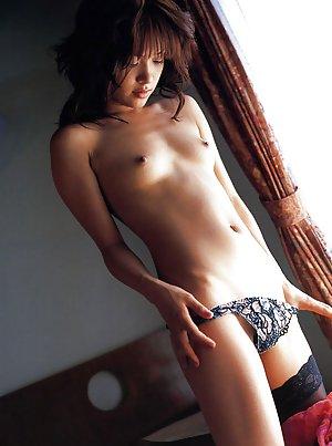 Asian Small Tits Pics