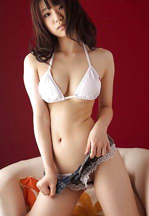 Asian Teen Pussy Pics